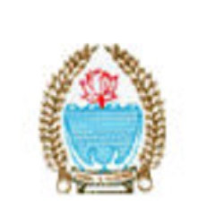 jkp constable recruitment notification application