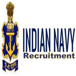 Indian Navy Recruitment Notification 2022