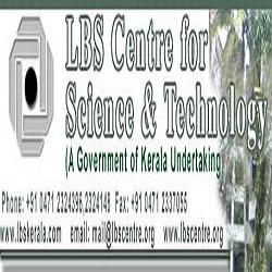 LBS Kerala SET Admit Card 2021
