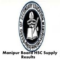 Manipur HSLC Compartmental Results