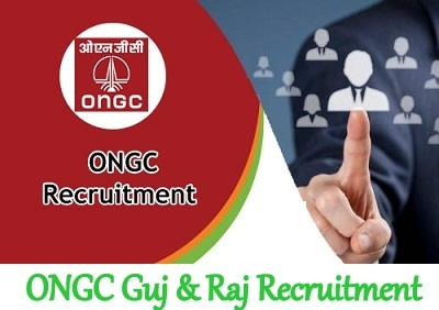 licensed block, oil exploration, national oil company logo, management hierarchy, ngo phoneno activity, petrol ramanathapuram, limited frontier basin, crude oil line fire today, company analysis, videsh limited myanmar, on ongc job online form