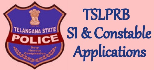 TS SI Application