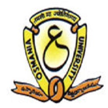 OU Osmania University mba 2nd sem result