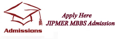 JIPMER-MBBS-Entrance-Test-2018-Application-Form Jipmer Medical Forms on clip art, personal history printable, chart printable, printable emergency, printable new patient,