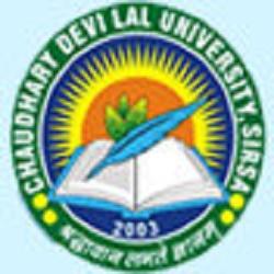 cdlu ba bsc bcom bed admission application 2019