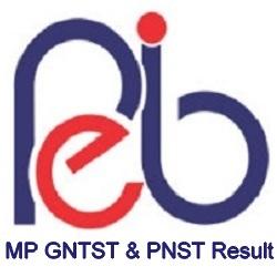 MPPEB GNTST & PNST Result 2019