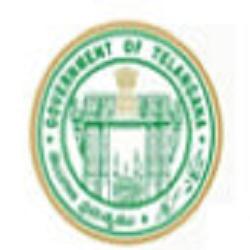 Telangana SSC Revaluation Result 2020