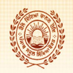 PSEB 10th Reappear Result 2021