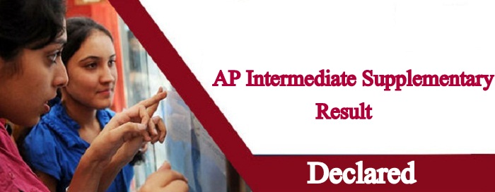 AP Inter 1st 2nd year Supplementary Result.jpg
