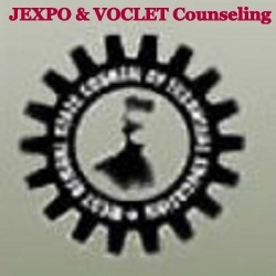 JEXPO Counseling Result 2020