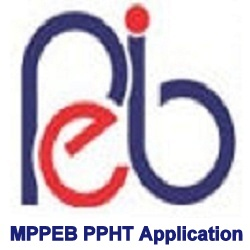 MP PPHT Applictaion