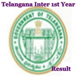 ts-inter-1st-year Result