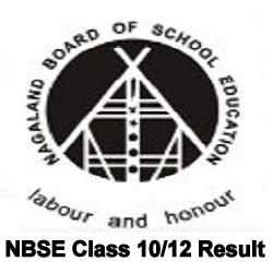 NBSE 10 12 Result