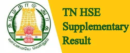 TN HSE Special Supplementary Result