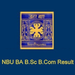 NBU Result 2020