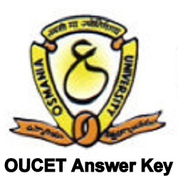 TSCPGET Answer Key 2021