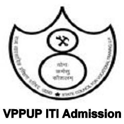 UP ITI Merit List 2020