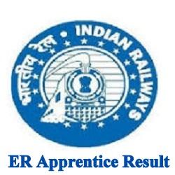 ER Jamalpur Railway Apprentice Recruitment 2022