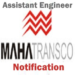 MAHA TRANSCO AE Recruitment