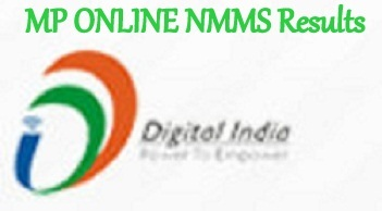 MP Online NMMS Result