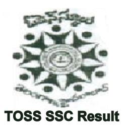 TOSS SSC Result 2020