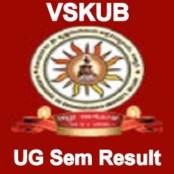 VSKUB Results 2020