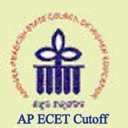 AP ECET Cut Off 2020