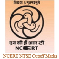 NCERT NTSE Cut Off 2021