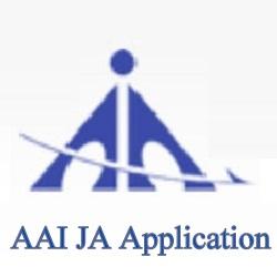 AAI JA Application