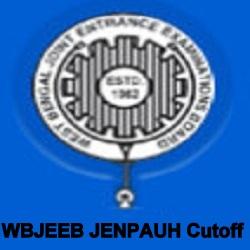JENPAUH Cut Off 2021