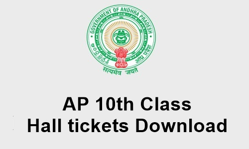 AP-10th-Class-Hall-tickets-2018-Download