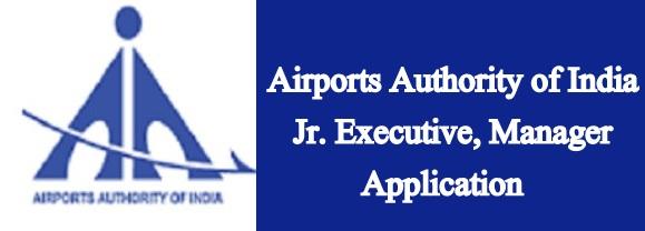 AAI Hr- Executive Application