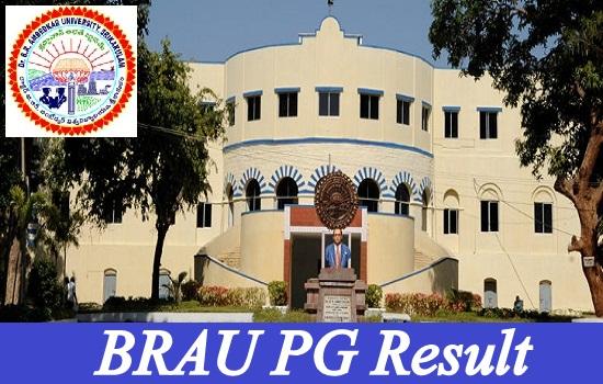 BRAU PG Results 2020