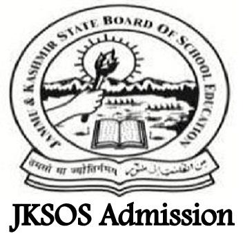 JKSOS Admission 2021