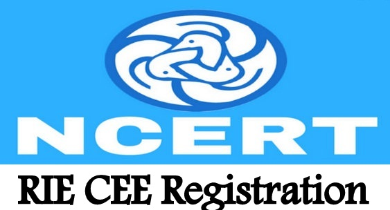 RIE CEE Registration