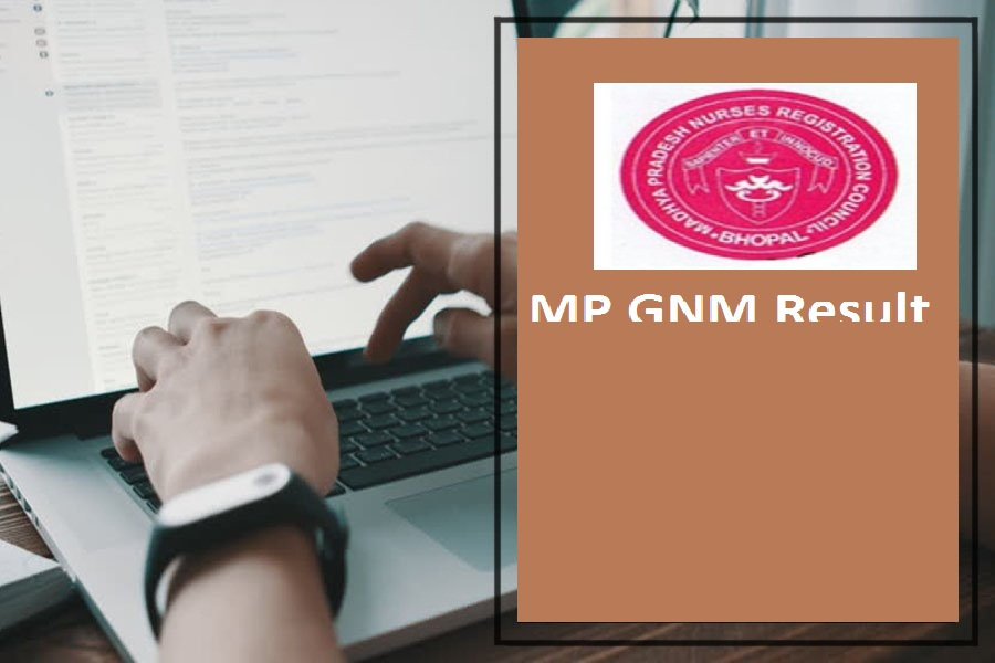 MP GNM Result 2021