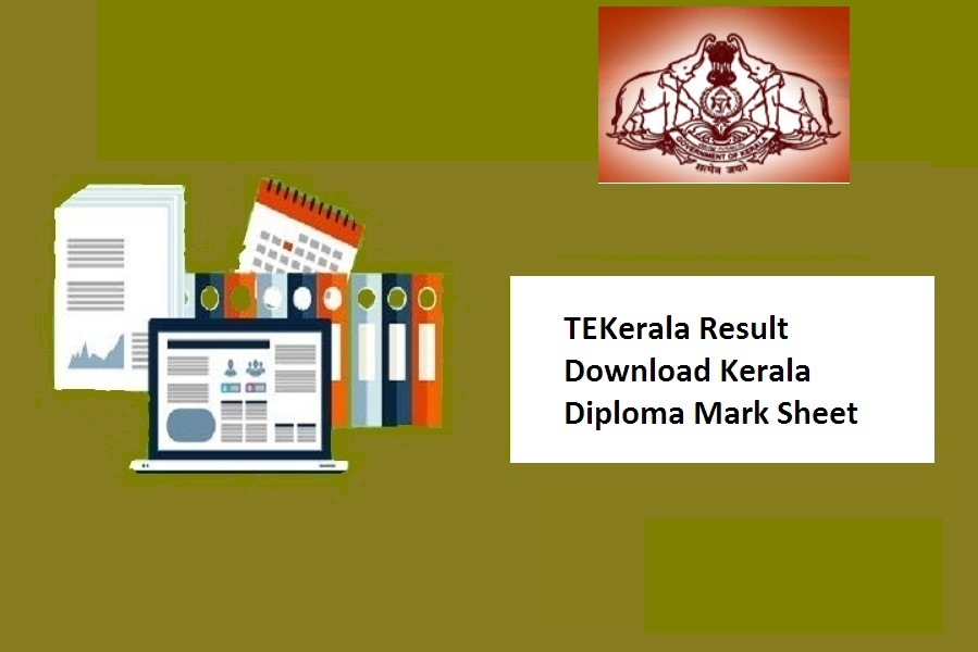 tekerala result 2021